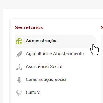 530269d2c4 Prefeitura de Rio Preto