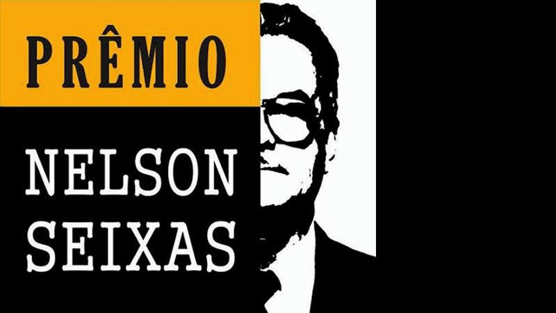 Inscrições para Prêmio Nelson Seixas 2018