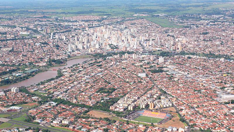 Prefeitura de Rio Preto