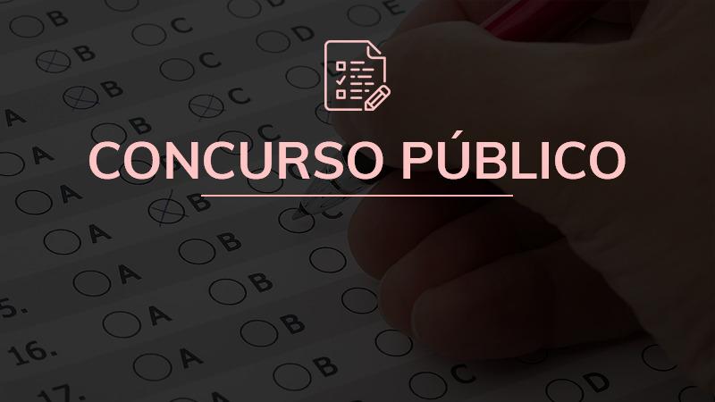 Vunesp organiza concurso da Educação